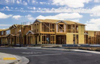 north carolina real estate new construction