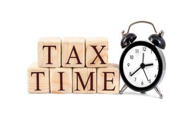 tax tips for north carolina real estate brokers